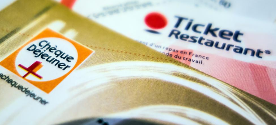 TICKETS RESTAURANTS : COMMENT CELA SE PASSE DEPUIS LA FIN DU CONFINEMENT ?